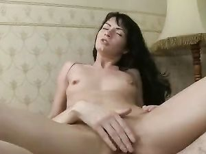 Teen GF Wants To Try Every Hot Hardcore Position